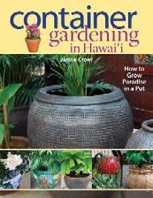 container_gardening2