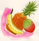 organicfruits