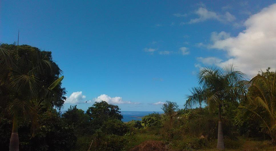 bay view 30