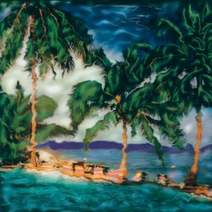 br Beach Palms 26_5 RGB