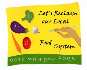 fork food sys