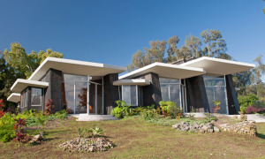 Hiilani Eco House