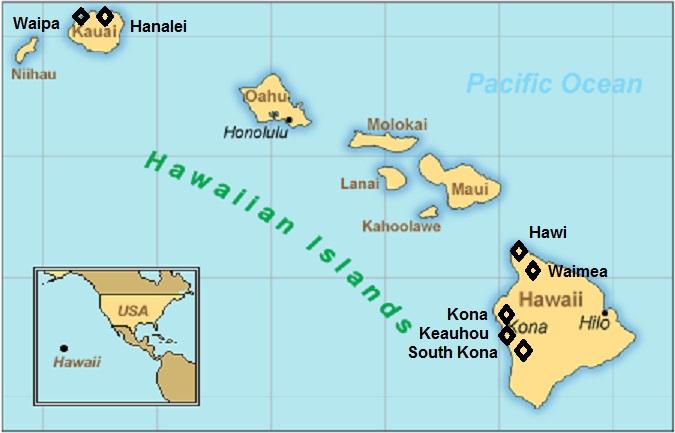 Kamuela Hawaii Map | Time Zone Map on maunaloa hi map, kailua hi map, maili hi map, hilo hi map, pahoa hi map, wahiawa hi map, kohala coast hi map, mililani hi map, koloa hi map, kaneohe hi map, kahuku hi map, waikiki hi map, waialua hi map, lanai city hi map, kalaeloa hi map, waianae hi map, kunia hi map, kona hi map, kapolei hi map, honolulu hi map,