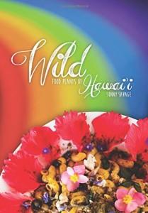 wild food plants of hi
