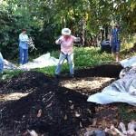 kuaiwi compost